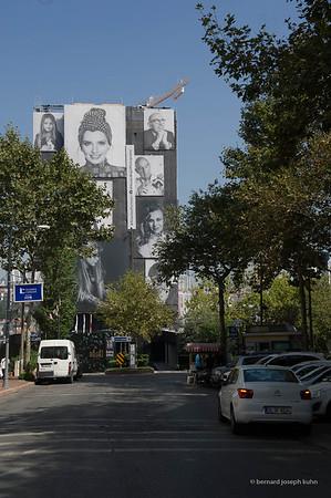 VK 108 Residence, İstanbul