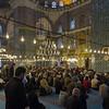 Eminönü, Yeni Camii