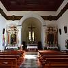 St. Francis' Church