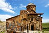 ANI, CHURCH OF ST. GREGORY THE ILLUMINATOR (TIGRAN), 9th century