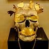 Μουσείο ΑΜΑΣΕΙΑΣ - AMASYA Museum