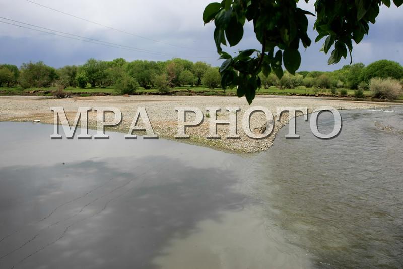 MPA PHOTO 2017 -6032