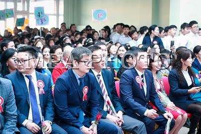 2017 оны аравдугаар сарын 12. 133 дугаар сургуулийн нээлт боллоо. ГЭРЭЛ ЗУРГИЙГ Г.ӨНӨБОЛД /MPA