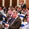 """2017 оны дөрөвдүгээр сарын 20.  """"Технологи, хөрөнгө оруулалт монголд"""" олон улсын  үзэсгэлэн, хурал. ГЭРЭЛ ЗУРГИЙГ Б.БЯМБА-ОЧИР/MPA"""