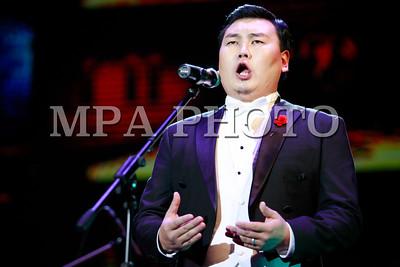 2017 оны арваннэгдүгээр сарын 10. Монгол Сонгодог 3. ГЭРЭЛ ЗУРГИЙГ Г.ӨНӨБОЛД /МРА '