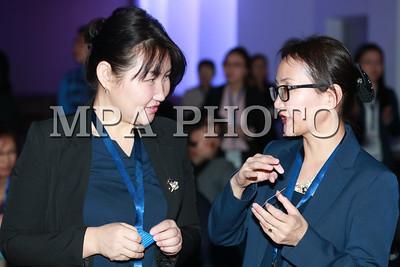 2017 оны арваннэгдүгээр сарын 24.    Дөрөв дэх жилдээ зохион байгуулагдаж байгаа Монголын Энтрепренерүүдийн Нэгдсэн Чуулган 2017 болж байна.  ГЭРЭЛ ЗУРГИЙГ Б.БЯМБА-ОЧИР/MPA