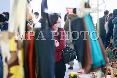 2017 оны арванхоёрдугаар сарын 08.Монголын гарааны бизнесүүдийн анхны нэгдсэн үзэсгэлэн худалдаа эхэллээ .ГЭРЭЛ ЗУРГИЙГ Г.ӨНӨБОЛД /МРА