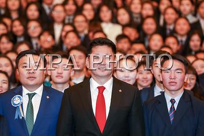 MPA PHOTO-2020