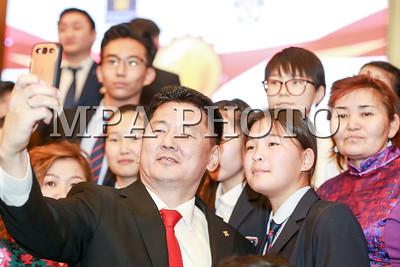 MPA PHOTO-2151