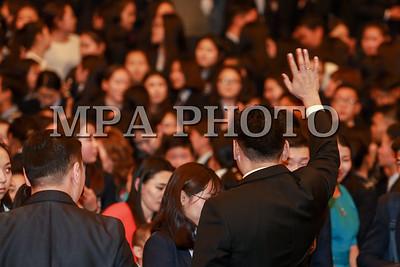 MPA PHOTO-2051