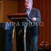 2017 оны арванхоёрдугаар сарын 07. Хариуцлагатай бичил уурхайн төлөө хамтдаа үндэсний чуулган. ГЭРЭЛ ЗУРГИЙГ Б.БЯМБА-ОЧИР/MPA
