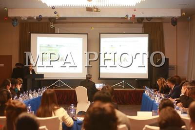 MPA PHOTO-1818