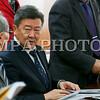 2017 оны арванхоёрдугаар сарын 13. Монгол Улсын Үндсэн хуульд нэмэлт, өөрчлөлт оруулах төслийг улс орон даяар хэлэлцүүлэг зохион байгуулсан. Уг хэлэлцүүлгийн  дүнгийн тухай танилцуулгыг УИХ-ын Тамгын газрын Ажлын хэсгээс Төрийн байгуулалтын байнгын хорооны дарга, УИХ-ын даргын захирамжаар байгуулагдсан Ажлын хэсгийн ахлагч Д.Лүндээжанцанд гардуулан өглөө.    <br /> ГЭРЭЛ ЗУРГИЙГ Б.БЯМБА-ОЧИР/MPA