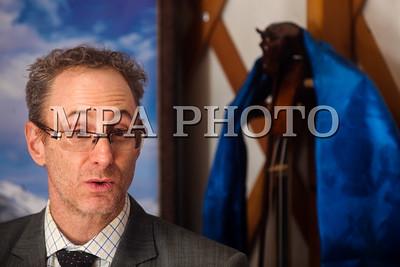 2018 оны  нэгдүгээр сарын 19. Монгол Улс дахь АНУ-ын ЭСЯ-наас визийн асуудлаар  мэдээлэл өглөө.  ГЭРЭЛ ЗУРГИЙГ MPA