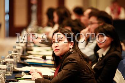 2018 оны хоёрдугаар сарын 27. БСШУСЯ гадны түнш байгууллагуудтай хамтран салбарын хэмжээнд хэрэгжүүлсэн болон хэрэгжүүлэхээр төлөвлөж буй нийт төсөл, хөтөлбөр, арга хэмжээний талаар зөвлөлдөх уулзалт боллоо.ГЭРЭЛ ЗУРГИЙГ Г.ӨНӨБОЛД /МРА