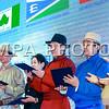 2018 оны гуравдугаар сарын 14. Монголын Ногоон Нам, Иргэний Зориг Ногоон Нам, Монгол Үндэсний Ардчилсан Нам, Монгол Ардын Хувьсгалт Нам, Эрдэнэт Монгол хүмүүний есөн цагаан хүслийг тэтгэсэн шударга тогтолцоог тогтоон хөгжүүлэх эрхэм зорилго бүхий шинэ Дээд хуулийг ард түмнээрээ хэлэлцүүлэн батлуулахын төлөө хамтран ажиллах Тунхаг бичигт гарын үсэг зурлаа. <br /> ГЭРЭЛ ЗУРГИЙГ Б.БЯМБА-ОЧИР/MPA