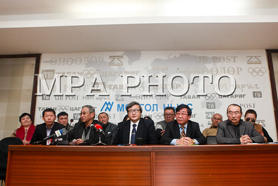 MPA PHOTO 2017-5483
