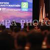 2018 оны дөрөвдүгээр сарын 19. Ногоон санхүүжилтийн II форум <br /> . ГЭРЭЛ ЗУРГИЙГ Г. ӨНӨБОЛД /МРА