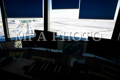 2018 оны нэгдүгээр сарын 01. Зам тээврийн сайд Ж.Бат-Эрдэнэ Хөшигтийн хөндийн нисэх буудлын үйл ажиллагаатай танилцлаа. ГЭРЭЛ ЗУРГИЙГ Г.ӨНӨБОЛД /МРА