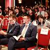 2018 оны дөрөвдүгээр сарын 17. Монголын Телевизүүдийн форум-2018<br /> . ГЭРЭЛ ЗУРГИЙГ МРА