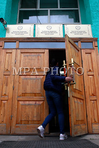 2018 оны дөрөвдүгээр сарын 17. Төрийн банк, Э.Сүрэн нарт холбогдох шүүх хурал Сүхбаатар, Чингэлтэй, Баянзүрх дүүргийн анхан шатны шүүхэд боллоо. ГЭРЭЛ ЗУРГИЙГ MPA