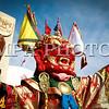 """Монгол улс, Улаанбаатар хот. 2013 оны 10 дугаар сарын 29. <br /> <br /> Нийслэлийн 374 жилийн ой өнөөдөр тохиож байна. Үүнтэй холбогдуулан Нийслэлийн анхны шав тавьсан """"Мэлхийт"""" хөшөөнд хүндэтгэл үзүүлж, Нийслэлийн сүлдэт хуур цэнгүүлэх ёслолын ажиллагаа боллоо.<br /> <br /> <br /> <br /> ГЭРЭЛ ЗУРГИЙГ БЯМБАСҮРЭНГИЙН БЯМБА-ОЧИР"""