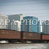 Монгол улс, Улаанбаатар хот. 2014 оны 1 дүгээр сарын 08.