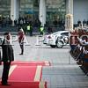 Монгол улс, Улаанбаатар хот. 2013 оны 10 дугаар сарын 31. Монгол Улсын Ерөнхий сайд Норовын Алтанхуягийн урилгаар Өмнөд Африкийн  Бүгд Найрамдах Улсын Дэд Ерөнхийлөгч Эрхэмсэг ноён Кгалема Мотланте 10 дугаар сарын 30-наас 11 дүгээр сарын 01-нд Монгол Улсад  албан ёсны айлчилж байна.<br /> <br /> Монгол Улс, Өмнөд Африкийн Бүгд Найрамдах Улстай 1994 онд дипломат харилцаа тогтоосон бөгөөд энэхүү айлчлал нь тус улсаас Монгол Улсад хийж буй анхны дээд түвшний айлчлал юм.<br /> Айлчлалын хүрээнд Өмнөд Африкийн Дэд Ерөнхийлөгч К.Мотланте Монгол Улсын Ерөнхий сайд Н.Алтанхуягтай албан ёсны хэлэлцээ хийж, Монгол Улсын Ерөнхийлөгч Ц.Элбэгдоржид бараалхана. Мөн Монгол Улсын Их дарга З.Энхболд Дэд Ерөнхийлөгчийг хүлээн авч уулзана.  <br /> Энэхүү айлчлал нь Монгол, Өмнөд Африкийн хоёр талын харилцаанд нэгэн шинэ хуудас нээхээс гадна Африк тивийн бусад оронтой хөгжүүлж буй харилцаа, хамтын ажиллагааг шинэ шатанд гаргах, олон улсын тавцанд Африкийн орнуудтай хамтын ажиллагааг бэхжүүлэх ач холбогдолтой юм. ГЭРЭЛ ЗУРГИЙГ БЯМБАСҮРЭНГИЙН БЯМБА-ОЧИР