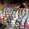 Монгол Улс,Баян-Өлгий аймгийн Өлгий сум. 2014 оны 1 дүгээр сарын 15.  MPA PHOTO/ Д.ТҮВШИНЖАРГАЛ