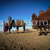 Монгол Улс, Говь-Алтай аймгийн Ташир  сум. 2014 оны 1 дүгээр сарын 18.  MPA PHOTO/ Д.ТҮВШИНЖАРГАЛ