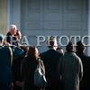 Монгол улс, Улаанбаатар хот. 2013 оны 10 дугаар сарын 25. Монгол Улсын Ерөнхийлөгч Ц.Элбэгдорж Канад Улсын Амбан захирагч Эрхэмсэг ноён Дэвид Жонстон нар хүндэт харуулын өмнө алхаж байна. Канад Улсын Амбан захирагч Эрхэмсэг ноён Дэвид Жонстон, гэргийн хамт 10 дугаар сарын 24-26-нд Монгол Улсад төрийн айлчлал хийж байна. ГЭРЭЛ ЗУРГИЙГ Б.БЯМБА-ОЧИР