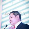 Монгол улс, Улаанбаатар хот. 2014 оны 1 дүгээр сарын 09. Монгол Улсын Ерөнхий сайд Н.Алтанхуяг 2013 онд Засгийн газраас хийж,  хэрэгжүүлсэн ажил гүйцэтгэл хийгээд ирэх жилд бүтээн байгуулахаар төлөвлөж буй ажлынхаа талаар өнөөдөр Төрийн ордон танилцуулга хийлээ. ГЭРЭЛ ЗУРГИЙГ Б.БЯМБА-ОЧИР