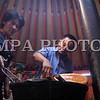 Монгол Улс, Говь-Алтай аймгийн Есөнбулаг сум. 2014 оны 1 дүгээр сарын 18.  MPA PHOTO/ Д.ТҮВШИНЖАРГАЛ