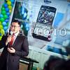 """Монгол улс, Улаанбаатар хот. 2014 оны 1 дүгээр сарын 15. Бидний өдөр тутмын амьдралын олон төвөгтэй асуудлыг мэдээллийн технологи ашиглан хялбарчилсаар буйн нэг жишээг өнөөдөр Хан-Уул дүүргийн 67-р цэцэрлэгийнхэн харууллаа. Тус цэцэрлэг 16 анги танхимаа камержуулж, багш-хүүхэд-эцэг эхийн харилцааг """"амьд"""" болгосон байна.<br /> <br /> Ингэснээр эцэг эхчүүд ухаалаг утас, компьютерээ ашиглан хүүхэд нь цэцэрлэгтээ юу сурч, яаж тоглож, хооллож, унтаж амарч байгааг харахын зэрэгцээ хүсвэл шууд ярилцаж ч болох юм байна.<br /> <br /> Хүүхдийнхээ тоглож, хүмүүжиж байгаа орчин, багш нарын зан харилцаа, заалгаж байгаа хичээл гээд эцэг эхчүүдийн санаа зовоодог бүхнийг өөрөө харж хянах боломжтой болсноор бидний харилцаа улам ойртож, итгэлцэл бэхжиж байна гэж тус цэцэрлэгийн эрхлэгч С.Мөнхцэцэг хэллээ.<br /> <br /> Ерөнхий сайдын ивээл дор хэрэгжиж буй """"Мэдээллийн технологи бидний амьдралд"""" төслийн хүрээнд """"Монголын ирээдүй эрүүл хүүхэд"""" ТББ-аас энэ төслийг зохион байгуулжээ. Анх удаа туршин нэвтрүүлсэн энэ төслийн үр дүн болоод эцэг эхчүүдийн санал хүсэлтэд тулгуурлан Мэдээллийн технологи, шуудан, харилцаа холбооны газраас бусад цэцэрлэгт ч камерын систем суурилуулах боломжтой юм гэж Засгийн газрын Хэвлэл мэдээлэл, олон нийттэй харилцах албанаас мэдээллээ.<br /> <br /> <br /> <br /> <br />   <br /> MPA PHOTO/ Б.БЯМБА-ОЧИР"""