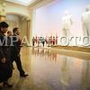 Монгол улс, Улаанбаатар хот. 2013 оны 10 дугаар сарын 30.  Монгол Улсын Ерөнхийлөгч энэ сарын 29-ний өдөр буюу айлчлалынхаа хоёр дахь өдөр БНАСАУ-ын Панмүнжоны цэрэггүй бүсэд зочиллоо. Тэрээр 38 дугаар өргөрөгт зочилсон гадаад орны анхны Төрийн тэргүүн болсон юм. Цэрэггүй бүсээс буцах замдаа Гонмин хаан, Монгол хатны бунхныг үзэв.<br /> <br /> Айлчлалын хүрээнд Монгол Улсын Ерөнхийлөгч Кымсүсаны Нарны ордонд зочилж БНАСАУ-ын удирдагч Ким Ир Сен, Ким Чен Ир нарын бунханд хүндэтгэл үзүүллээ.