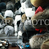 Монгол улс, Улаанбаатар хот. 2014 оны 1 дүгээр сарын 08.   Монголд үйлдвэрлэв. ГЭРЭЛ ЗУРГИЙГ БЯМБАСҮРЭНГИЙН БЯМБА-ОЧИР