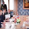 """Гадаад харилцааны сайд Л.Болд энэ сарын 27-нд Бүгд Найрамдах Латви Улсад албан ёсны айлчлал хийлээ. Энэхүү айлчлал нь Монгол Улсын Гадаад харилцааны сайдын түвшинд тус улсад хийж буй анхны айлчлал болсноороо онцлогтой бөгөөд хоёр орны уламжлалт найрсаг харилцааг идэвхжүүлэн хөгжүүлэх, ялангуяа худалдаа, эдийн засгийн хамтын ажиллагааг шинэ шатанд гаргахад чухал ач холбогдолтой болов.  <br /> <br /> Монгол Улс Латви Улстай социализмийн жилүүдэд харьцангуй өргөн харилцаатай байв. Ригагийн нисэхийн дээд сургуульд манай улс энэ салбарын мэргэжилтнүүдээ бэлтгэж микроавтобус, автомашины төрөл бүрийн сэлбэг хэрэгсэл, газар тариалангийн зориулалттай бордоо цацагч импортолж байсан бөгөөд нэг үе монголын хөдөө нутгийн бараг айл бүрт тархсан """"ВЕФ"""" хэмээх радио хүлээн авагч, шавар шаазан эдлэлүүд Латвид үйлдвэрлэгдэж байв. Монгол Улс шинээр тусгаар тогтносон Бүгд Найрамдах Латви Улстай 1991 оны 10 дугаар сарын 15-нд дипломат харилцаа тогтоож байжээ. Хоёр оронд өрнөсөн өөрчлөлт, шилжилтийн жилүүдэд хоёр талын харилцаа зогсонги байдалд ороод байсан бөгөөд харилцааг сэргээн хөгжүүлэхээр Монгол Улсын Ерөнхийлөгч Н.Багабанди 2003 онд тус улсад албан ёсны айлчлал хийж байсан.<br /> <br /> Айлчлалын үеэр сайд Л.Болд Латвийн Гадаад хэргийн сайд Эдгарс Ринкевичстэй уулзаж, хоёр талын харилцаа, хамтын ажиллагааг идэвжүүлэн хөгжүүлэх асуудлаар дэлгэрэнгүй ярилцав. Тухайлбал, улс төрийн яриа хэлэлцээг тогтмолжуулах, эдийн засгийн хамтын ажиллагааг эрчимжүүлэх, боловсрол, соёлын харилцааг сэргээх, хоёр талын харилцааны эрх зүйн үндсийг бэхжүүлэх шаардлага байгааг талууд онцлон тэмдэглэв. Мөн Европын Холбоо, НҮБ болон олон улсын бусад байгууллагын хүрээнд хамтран ажиллах талаар ярилцахын зэрэгцээ олон улсын харилцан сонирхсон асуудлаар санал солилцов. Бүгд Найрамдах Латви Улс нь Европын Холбооны Зөвлөлийг 2015 онд даргалах бөгөөд нийслэл Рига хот нь Европын Холбооны энэ оны соёлын нийслэлээр сонгогдоод байгаа юм. <br /> <br /> Мөн өдөр Гадаад харилцааны сайд Л.Болд Латви Улсын Ерөнхийлөгч Ан"""