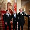 Монгол улс, Улаанбаатар хот. 2013 оны 10 дугаар сарын 26. Бүгд Найрамдах Франц Улсын Гадаад хэргийн сайд Лоран Фабиус, Үйлдвэр, хөдөө аж ахуйн сайд Х.Баттулга нар уулзав. Монгол Улсын Гадаад харилцааны сайд Л.Болдын урилгаар Бүгд Найрамдах Франц Улсын Гадаад хэргийн сайд Лоран Фабиус 2013 оны 10 дугаар сарын 25-26-ны өдрүүдэд Монгол Улсад албан ёсны айлчлал хийв.<br /> <br /> Монгол Улс, Бүгд Найрамдах Франц Улстай 165 онд дипломат харилцаа тогтоосон бөгөөд энэхүү айлчлал нь тус улсаас Монгол Улсад Гадаад хэргийн сайдын түвшинд хийж буй анхны айлчлал юм.<br /> <br /> Энэхүү айлчлалын үеэр Францын Гадаад хэргийн сайд Монгол Улсын Ерөнхийлөгч Ц.Элбэгдорж, Ерөнхий сайд Н.Алтанхуяг нарт тус тус бараалхаж, Гадаад харилцааны сайд Л.Болдтой албан ёсны хэлэлцээ хийв. Айлчлалын үеэр Хамтарсан мэдэгдэл, Дипломат паспорт эзэмшигчдийг визийн шаардлагаас харилцан чөлөөлөх тухай Монгол Улсын Засгийн газар, Бүгд Найрамдах Франц Улсын Засгийн газар хоорондын хэлэлцээр, Хөдөө аж ахуйн салбарт хамтран ажиллах тухай харилцан ойлголцлын санамж бичиг, Археологийн салбарт хамтран ажиллах тухай санамж бичиг, Монгол Улсын Нотариатчдын танхим, БНФУ-ын Нотариатчдын дээд зөвлөл хооронд хамтран ажиллах тухай гэрээ зэрэг баримт бичигт гарын үсэг зурлаа. <br /> ГЭРЭЛ ЗУРГИЙГ БЯМБАСҮРЭНГИЙН БЯМБА-ОЧИР