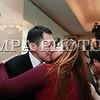 """Монгол Улс, Улаанбаатар хот. 2014 оны 1 дүгээр сарын 30. Монгол Улсын Ерөнхийлөгч Ц.Элбэгдорж """"Ялгуусан"""" хэмээх хөх модон морин жилийн сар шинийн баярын босгон дээр зарлиг гаргаж утга зохиол, боловсрол, соёл урлаг, спорт, эрүүл мэнд, барилга, зам тээвэр, аж үйлдвэр, мал аж ахуйн салбарт олон жил үр бүтээлтэй ажилласан зарим хүнд Монгол Улсын Ардын болон Гавьяат цол, төрийн одон, медаль хүртээлээ.  <br /> <br /> Шагнал гардуулах ёслол дээр Монгол Улсын Ерөнхийлөгч Ц.Элбэгдорж хэлсэн үгэндээ """"Та бүхэндээ, морин жилийн төвөргөөн сонсогдох сар шинийн өмнөх битүүний өдрийн мэндийг дэвшүүлье. <br /> <br /> XVII жарны """"Ялгуусан"""" хэмээх морин жилийн босгон дээр хөдөлмөр зүтгэл, бүтээл туурвил, ажил амжилтаараа онцгойрон шалгарсан иргэд маань төрийн эрхэм дээд цол, одон, медаль хүртэж байна. Та бүхэндээ баяр хүргэе.          <br /> <br /> Утга зохиолын салбарт үргэлжилсэн үгийн төрлөөр уламжлалт болон шинэлэг арга барилыг хослуулан, монгол хэлний уран яруу найруулагатай, шилдэг бүтээл туурвисан, утгын чимгийг урлаж, үгийн шидийг мэдрүүлдэг зохиолчид маань """"Ардын"""" цол хүртэж байна.<br /> <br /> Монгол Улсын боловсрол, хууль эрх зүй, хот байгуулалт, эрүүл мэнд, нийтийн үйлчилгээ, агаарын тээвэр, хөдөө аж ахуй, соёл урлаг, барилга-бүтээн байгуулалт, спорт, сэтгүүл зүй, төмөр зам гээд олон салбарын төлөөлөл болсон иргэд Монгол Улсын гавъяат цолтны хүрээг өргөжүүлж байна. Энэ өдрүүдэд олон иргэн маань гавьяа зүтгэлээ үнэлүүлж байна. Шагнал хүртсэн нийт иргэддээ чин сэтгэлийн баяр хүргэе.<br /> <br /> Зон олны минь өлзий буян дэлгэрч, үр хүүхэд, өвгөд хөгшдийн маань баяр цэнгэл бялхсан сайхан жил гарч байна. Морин жилийн өнгөнд Монгол түмэн минь ямагт сүлд хийморьтой, мандаж ирсэн түүхтэй. Ирж байгаа жил ч ард олонд минь ээл ивээлээ хайрлаж, улс орны минь урагшлан дэвших зам өөдрөг байхын ерөөл дэвшүүлье.<br /> <br /> Та бүхэн, сар шинэдээ сайхан шинэлээрэй"""" гэлээ.<br />  MPA PHOTO/ Б.БЯМБА-ОЧИР"""