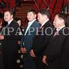 """Монгол Улс, Улаанбаатар хот. 2014 оны 1 дүгээр сарын 22.  """"Аса"""" циркт ахмад багш нарын хүндэтгэлийн дурсамж уулзалт боллоо. Уулзалтад БШУ-ны сайд Л.Гантөмөр оролцсон юм.<br /> MPA PHOTO/ Г.ӨНӨБОЛД"""