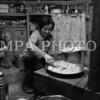 Монгол Улс, Говь-Алтай аймгийн Тайшир  сум. 2014 оны 1 дүгээр сарын 18.  MPA PHOTO/ Д.ТҮВШИНЖАРГАЛ