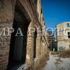 Монгол улс, Улаанбаатар хот. 2014 оны 1 дүгээр сарын 09. Хэвлэх үйлдвэр. ГЭРЭЛ ЗУРГИЙГ Б.БЯМБА-ОЧИР
