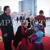 Монгол улс, Улаанбаатар хот. 2013 оны 10 дугаар сарын 25. Канад Улсын Амбан захирагч, эрхэмсэг ноён Дэвид Жонстон, гэргий эрхэмсэг хатагтай Шэрон Жонстоны Монгол Улсад хийж буй төрийн айлчлал өнөөдөр эхэлж, хоёр улсын далбаа мандсан Эзэн Чингисийн талбайд Монгол Улсын Ерөнхийлөгч Цахиагийн Элбэгдорж, гэргий Хажидсүрэнгийн Болормаагийн хамтаар хүндэт зочдоо угтан авлаа.<br /> <br /> Эрхэмсэг ноён Дэвид Жонстоны Монгол Улсад хийж буй айлчлал нь Канад Улсын Амбан захирагчийн манай улсад хийж буй анхны Төрийн айлчлал болж буй юм. Түүнийг дагалдан Канад Улсаас Монгол Улсад суугаа Онц бөгөөд бүрэн Эрхт Элчин сайд Грегори Гөүлдхок, тус улсын парламентын гишүүн, Парламентын Нарийн бичгийн дарга Чунгсен Леунг, парламентын гишүүн Өрл Дреешен, Скот Симмс, Уай Янг нарын албаны зочид айлчлалын бүрэлдэхүүнд багтсан байна.<br />   <br /> ГЭРЭЛ ЗУРГИЙГ Б.БЯМБА-ОЧИР