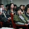 """Монгол Улс, Улаанбаатар хот. 2014 оны 1 дүгээр сарын 28. Иргэний танхимд """"Хүүхэд харах үйлчилгээний хууль""""-ийн төслөөр нээлттэй хэлэлцүүлэг боллоо. MPA PHOTO/ Б.БЯМБА-ОЧИР"""