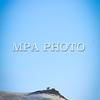 Монгол Улс, Төв аймаг. 2014 оны 1 дүгээр сарын 16. Төв аймгийн Алтанбулаг, Аргалант, Баянхангай сумдын зааг нутагт Улаанбаатараас баруун тийш 80 километрт оршдог. Баруун өмнөөс зүүн хойшоо чиглэлтэй сунаж тогтсон. Дунджаар 1500-1700 метр өндөр. Хамгийн өндөр цэг нь Хөшөөт уул бөгөөд 1842 метр. Хамгийн нам цэг нь 1190 метр өндөр Тариатын булаг. Хэнтийн нурууны баруун өмнөд салбар уул юм. Баян, Эхэн-Ус, Алтганат, Мойлт, Уртын ам, Шувуун ам зэрэг газруудаар 10 гаруй цэнгэг уст горхитой.<br /> Уулын орой, ар шилээр 2080 га талбай бүхий хусан ойтой, 450 шахам төрлийн ургамалтай. Халиун буга, гөрөөс, зэрлэг гахай болон төрөл бүрийн мэрэгч амьтан элбэг байдаг. 126 зүйл шувуутай. Хустайн нурууны бүс нутагт байх Хустайн бааз нь өвөл зунгүй ажилладаг бөгөөд тэнд тахь нутагшуулах төсөл хэрхэн хэрэгжиж байгаа талаар баримтат бичлэг үзүүлж, Хустайн бүс нутгийн талаар мэдээлэл бүхий үзэсгэлэнгийн танхим ажиллуулдаг. Хустайн нурууны энэ бүс нутагт 1992 оноос тахь нутагшуулах Монгол Голландын хамтарсан Тахь төслийг хэрэгжүүлсэн. <br /> Энэ төслийн хүрээнд 900 ам километр  нутгийг 1993 оноос улсын хамгаалалтанд авсан. Анх 1992 онд 15 тахийг Оросоор дамжуулан авчирсан ба түүнээс хойш 3 жил тутам 18-20 тахь нэмж нийт 84 тахь авчирсан нь өсөж үржсээр эдүгээ 250 гаруй тоо толгойд хүрээд байна. Анхны унага нь 1993 онд төрсөн.  Тахийг Монгол адууны дээд өвөг гэж үздэг. XIX зууны эхэнд Оросын эрдэмтэн Н.М.Прежевальский нээсэн бөгөөд Прежевальскийн адуу гэж бүртгэгджээ. 1945 он гэхэд 31 тоо толгой байж байгаад 1960 он гэхэд устаж байхгүй болжээ.<br /> MPA PHOTO/ Б.БЯМБА-ОЧИР