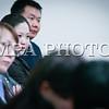 """Монгол улс, Улаанбаатар хот. 2014 оны 1 дүгээр сарын 03. """"Иргэний танхим""""-д шилэн дансны тухай, төрийн хариуцлагын тухай, төрийн аж ахуйн үйл ажиллагааг хязгаарлах тухай хуулийн төслүүдээр хэлэлцүүлэг боллоо. ГЭРЭЛ ЗУРГИЙГ БЯМБАСҮРЭНГИЙН БЯМБА-ОЧИР"""