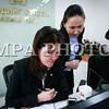 """Монгол улс, Улаанбаатар хот. 2014 оны 1 дүгээр сарын 08.   УИХ-ын гишүүн Л.Эрдэнэчимэг өнөөдөр 13.00-17.00 цагийн хооронд  """"11-11"""" төв дээр Сонгино хайрхан дүүргийн иргэдийн санал годлыг утсаар хүлээн авч, зарим иргэдтэй биечлэн уулзлаа. <br />  ГЭРЭЛ ЗУРГИЙГ БЯМБАСҮРЭНГИЙН БЯМБА-ОЧИР"""