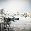 """Монгол улс, Улаанбаатар хот. 2014 оны 1 дүгээр сарын 08.   """"Автобус-1"""" компанийн ажилчид баазын граж дах автобусанд сууж байна. """"Автобус-1"""" компанийн ажилчид ажил хаялт зарлаж байна. Тэдний ийн ажил хаях болсон шалтгаан нь удирдлагуудаа солихыг шаардаж байгаатай нь холбоотой ажээ. Учир нь ажилчид болон удирдлагуудын хооронд цалин мөнгөний асуудал үүссэн юм байна. Гэхдээ цалингаа нэмүүлэхтэй холбоогүй аж.<br /> <br /> Учир нь, өнгөрсөн арванхоёрдугаар сард """"Автобус 1""""-т Аудитын шалгалт хийсэн байна. Шалгалтаар 53 хүний амралтын мөнгийг дутуу бодсон байжээ. Тиймээс шүүхийн шийдвэр гарч, гурван сая төгрөгийг тус 53 хүн буцаан олгуулсан байна. Гэтэл өнгөрсөн арванхоёрдугаар сарын цалинг нь бодохдоо буцаан олгосон мөнгөө суутгаж авсан байжээ. Иймээс тус газрын удирдлагыг солихыг шаардан ийнхүү ажилчид нь ажил хаялт зарлаад байна.<br />  ГЭРЭЛ ЗУРГИЙГ БЯМБАСҮРЭНГИЙН БЯМБА-ОЧИР"""