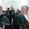 """Монгол улс, Улаанбаатар хот. 2013 оны 10 дугаар сарын 26. Монгол Улсын Гадаад харилцааны сайд Л.Болдын урилгаар Бүгд Найрамдах Франц Улсын Гадаад хэргийн сайд Лоран Фабиус 2013 оны 10 дугаар сарын 25-26-ны өдрүүдэд Монгол Улсад албан ёсны айлчлал хийв.<br /> <br /> Монгол Улс, Бүгд Найрамдах Франц Улстай 165 онд дипломат харилцаа тогтоосон бөгөөд энэхүү айлчлал нь тус улсаас Монгол Улсад Гадаад хэргийн сайдын түвшинд хийж буй анхны айлчлал юм.<br /> <br /> Энэхүү айлчлалын үеэр Францын Гадаад хэргийн сайд Монгол Улсын Ерөнхийлөгч Ц.Элбэгдорж, Ерөнхий сайд Н.Алтанхуяг нарт тус тус бараалхаж, Гадаад харилцааны сайд Л.Болдтой албан ёсны хэлэлцээ хийв. Айлчлалын үеэр Хамтарсан мэдэгдэл, Дипломат паспорт эзэмшигчдийг визийн шаардлагаас харилцан чөлөөлөх тухай Монгол Улсын Засгийн газар, Бүгд Найрамдах Франц Улсын Засгийн газар хоорондын хэлэлцээр, Хөдөө аж ахуйн салбарт хамтран ажиллах тухай харилцан ойлголцлын санамж бичиг, Археологийн салбарт хамтран ажиллах тухай санамж бичиг, Монгол Улсын Нотариатчдын танхим, БНФУ-ын Нотариатчдын дээд зөвлөл хооронд хамтран ажиллах тухай гэрээ зэрэг баримт бичигт гарын үсэг зурлаа.<br /> <br /> Мөн айлчлалын үеэр Францын Гадаад хэргийн сайд Төв аймгийн Ар Хуст сумын нутаг дахь """"Хишигтэн нүүдэлчин"""" компаний хөдөө аж ахуйн фермд зочилж, хөдөө аж ахуйн салбар дахь Монгол, Францын мэргэжилтнүүдтэй уулзаж, Улаанбаатар хот дахь """"Франц дунд сургууль""""-ийн нээлтэд оролцов.<br /> <br /> Франц Улсын Гадаад хэргийн сайдын айлчлал нь Монгол Улс, Бүгд Найрамдах Франц Улсын хооронд улс төрийн итгэлцэл, ойлголцлыг гүнзгийрүүлэх, харилцаа, хамтын ажиллагааг эдийн засгийн агуулгаар өргөжүүлэх эрх зүйн үндсийг бэхжүүлэх ач холбогдолтойгоороо онцлого байв. <br /> ГЭРЭЛ ЗУРГИЙГ БЯМБАСҮРЭНГИЙН БЯМБА-ОЧИР"""