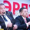 """Монгол улс, Улаанбаатар хот. 2014 оны 1 дүгээр сарын 15.  Уул уурхайн яамнаас """"Эрдэс баялгийн салбар 2025"""" олон нийтийн хэлэлцүүлгийг өнөөдөр зохион байгуулж байна. <br /> <br /> Иргэд, олон нийтэд уул уурхайн салбарын талаар бодит ойлголт өгөх, салбарын хөгжлийн хэтийн төлөв, бүтээмж, өрсөлдөх чадварыг дээшлүүлэх, түүнчлэн 2025 он хүртэлх зорилтоо тодорхойлох зорилготой.<br /> <br /> Хэлэлцүүлэг, """"Эрдэс баялгийн салбараас Монгол Улсын нийгэм, эдийн засагт үзүүлж буй нөлөөлөл"""", """"Эрдэс баялгийн салбар ба хүний эрх, хүрээлэн буй орчин"""", """"Эрдэс баялгийн салбар ба олон нийтийн оролцоо, орон нутгийн хөгжил"""", """"Эрдэс баялгийн салбарын бүтээмж, өрсөлдөх чадвар"""" гэсэн 4 салбар хуралдаантай.<br /> """"Эрдэс баялгийн салбар 2025"""" энэхүү хэлэлцүүлэгт  300 орчим зочид төлөөлөгч оролцож байна.<br /> <br /> <br /> <br />   <br /> MPA PHOTO/ Б.БЯМБА-ОЧИР"""